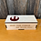 Thumbnail: Star Wars Inspired Box