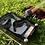 Thumbnail: BlackOut-Elite (size 1)