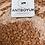 Thumbnail: Seramis Clay Granules (400g)