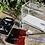 Thumbnail: BlackOut Kit