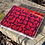 Thumbnail: Macro Nest (size 4)