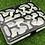 Thumbnail: Macro Nest (size 3)