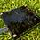 Thumbnail: BlackOut-Elite (size 2)