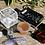 Thumbnail: BlackOut Essentials Kit