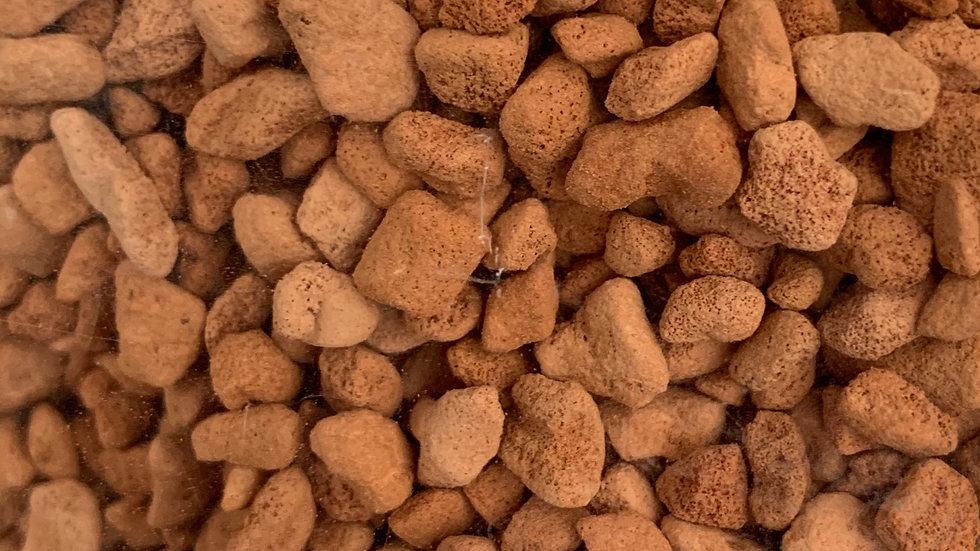 Seramis Clay Granules (400g)