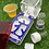 Thumbnail: Macro Essentials Kit