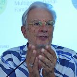 Maurizio Andolfi.png