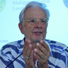 Maurizio Andolfi (IT)