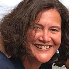 Elena Camisasca (IT)