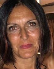 Maria Puliatti (IT)