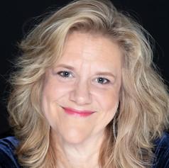 Tammy Nelson (USA)