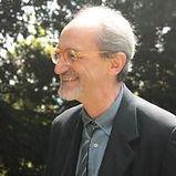19. Pietro Barbetta.jpg