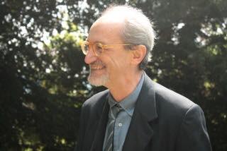 Pietro Barbetta