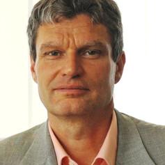 Guy Bodenmann (SUI)