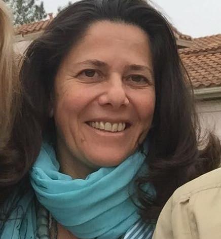 Lorena Cavalieri (IT)