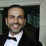 20. Ricardo Rosas.jpg