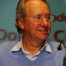 Mauro Mariotti (IT)