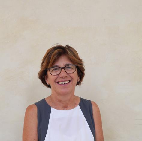 Paola Covidi (IT)