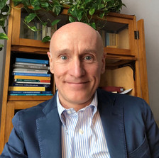 Fabio Monguzzi (IT)