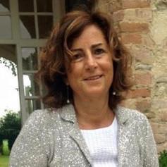 Carol Djeddah (IT)