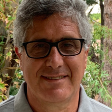 Francesco Bruni (IT)