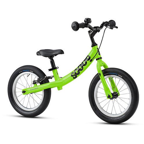 Ridgeback Scoot XL 2021 Balance Bike