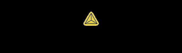 Temp_Logo-11.png