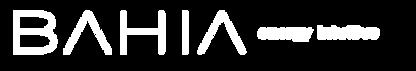 Logo_Longwhite-03.png