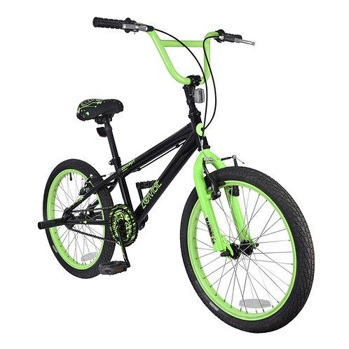 "Concept Zombie 20"" Wheel Boys Bicycle"