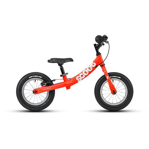 Ridgeback Scoot 2021 Balance Bike