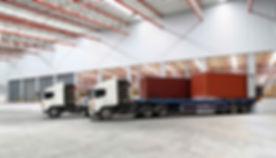warehousing-1024x588.jpg