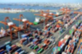shipping cargo.jpg