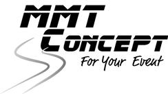 Logo event copy.png