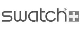 Swatch-Logo.png