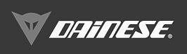 Dainese-logo-A15DE4DCC8-seeklogo.com.png