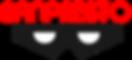 220px-Banpresto_logo.svg.png