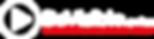 Logo BV7 rectangle.png