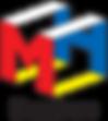 Megahouse-logo.png