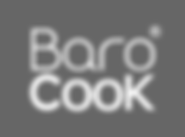 Barocook-Logo-Transparent-White copie.pn