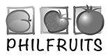 philfruits_logo-e1534757357136.jpg