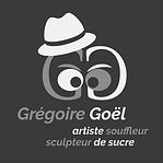 GG artist.png