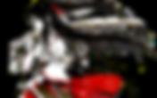 anime-hd-png-anime-samurai-girl-render-1