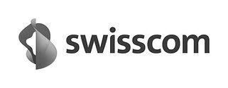 Swisscom_Horizontal_RGB_Colour_Navy_edit