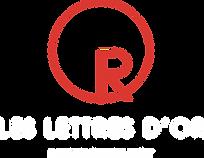 2016-Logo-lettres_dor_blanc_rouge.png