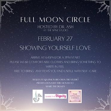 Full moon circle (1).png