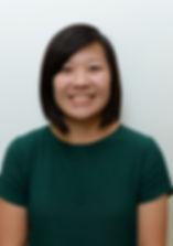 Chiropactor Janice Chan