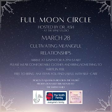 Full moon circle (2).png