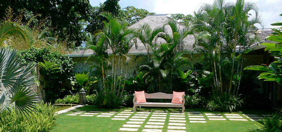 Outdoor-Living-yard.jpg
