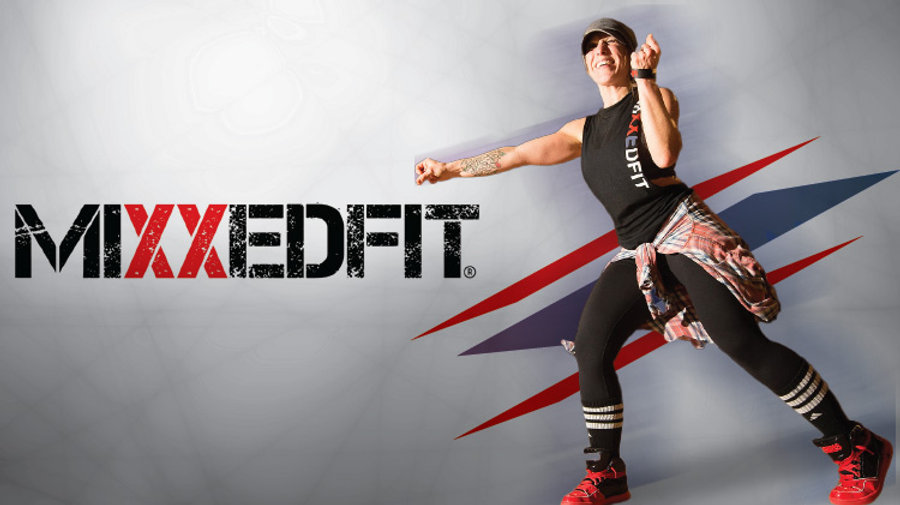 MixxedFit.jpg