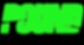 Pound-Logo.png